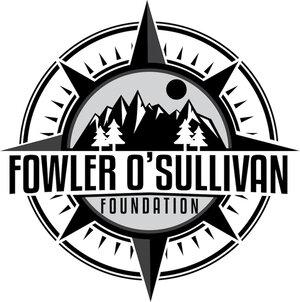 FOWLER O SULLIVAN NON N S W E 1.jpg